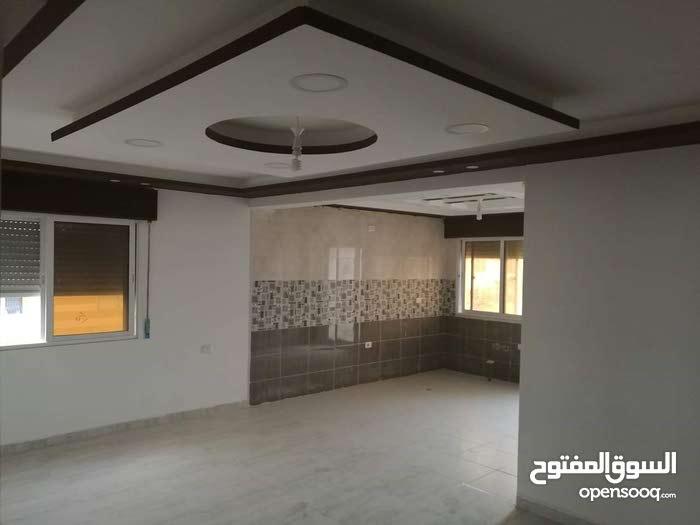 apartment for sale in Irbid Al Eiadat Circle
