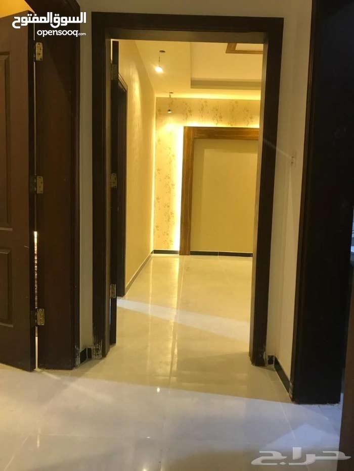 Best price 150 sqm apartment for sale in JeddahHai Al-Tayseer