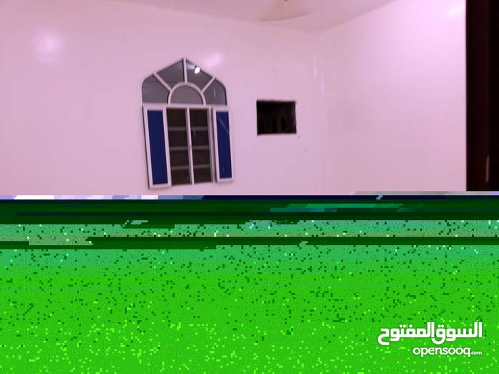 More rooms Villa palace for rent in Muscat