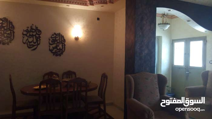 184 sqm  apartment for sale in Madaba