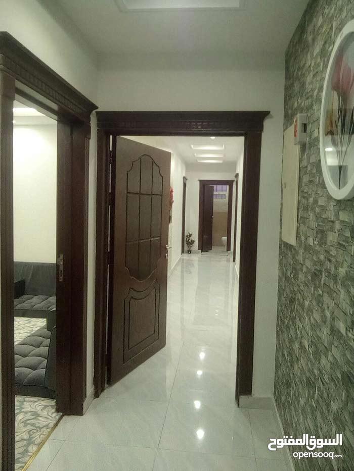 164 sqm  apartment for sale in Al Riyadh