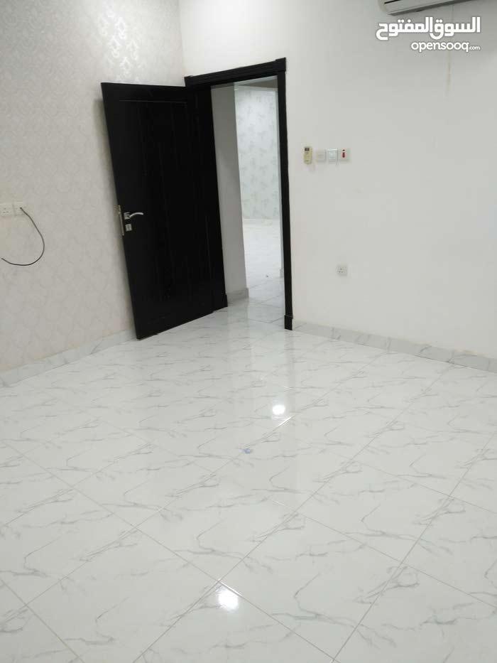 للايجار شقة في منطقة عراد For rent apartment in the new Arad