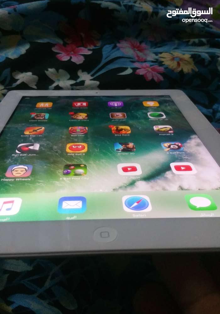 Diyala - Used  Apple for sale