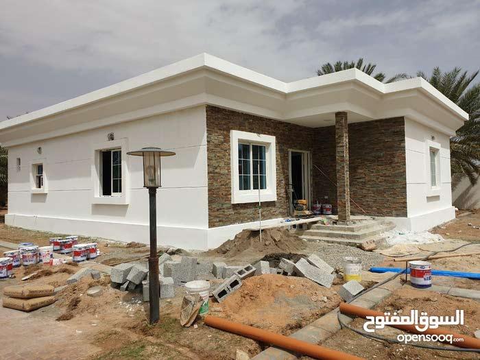 تامر البيومي البيوت الجاهزة في الامارات
