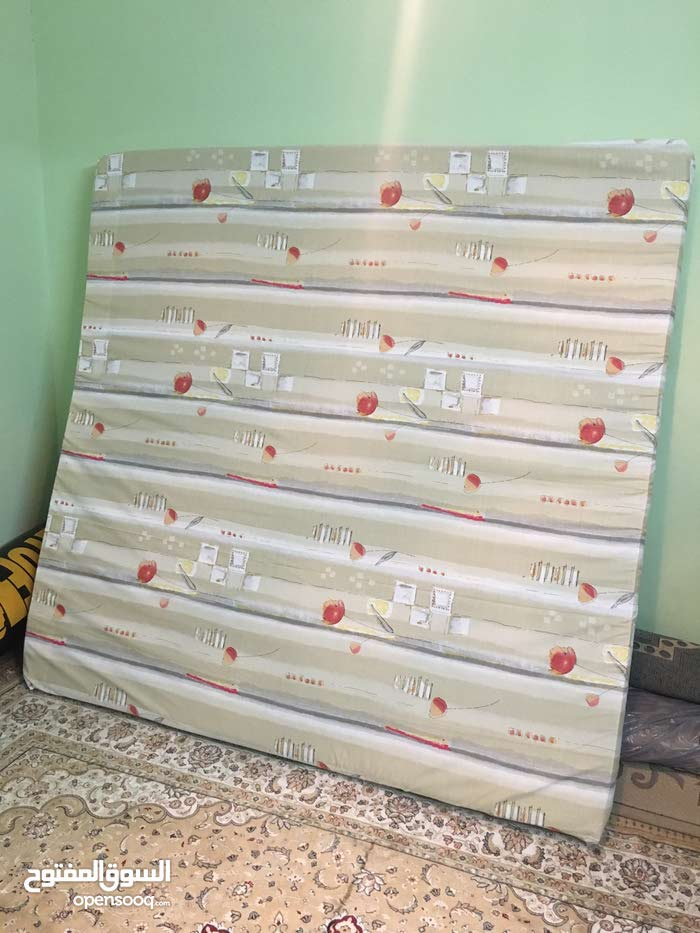Used Mattresses - Pillows available for sale in Irbid