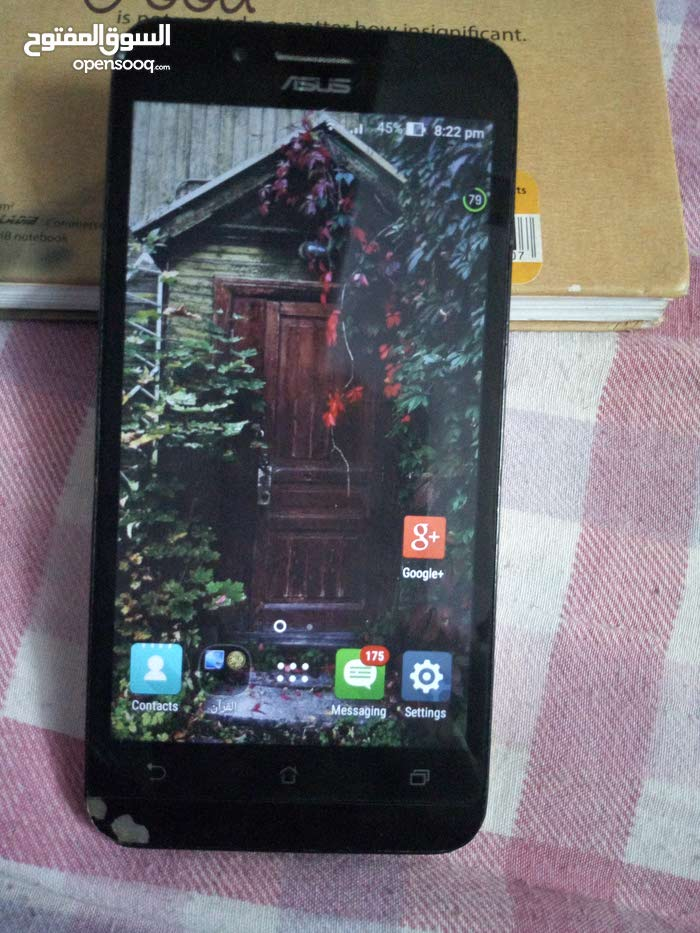 Mobile for sale ASUS