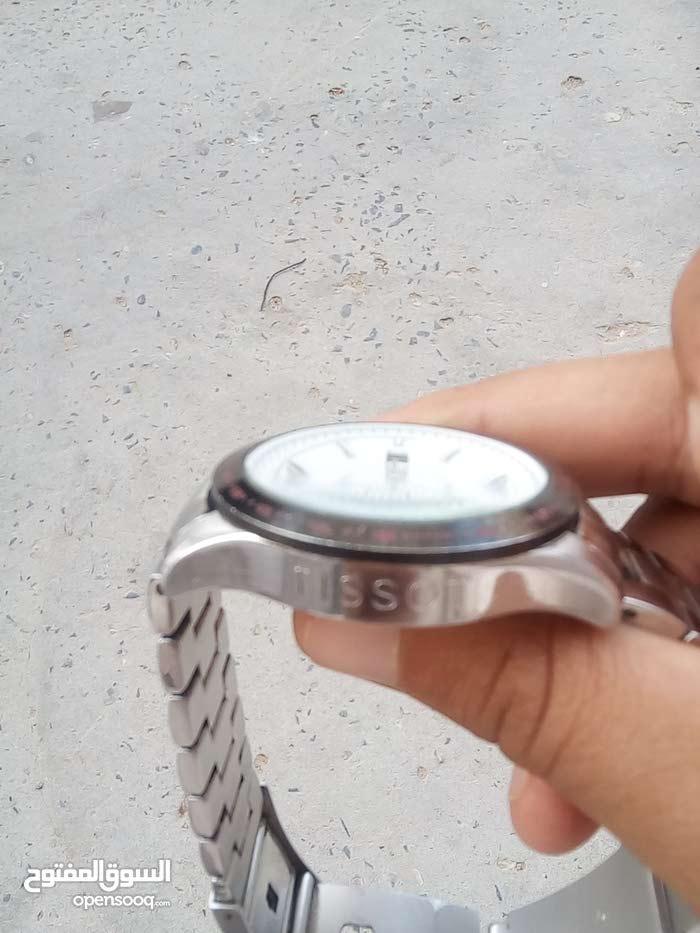 ساعة تيسوتو اصلية