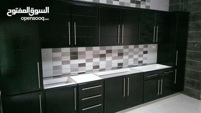 Best price 170 sqm apartment for sale in AmmanJabal Al Hussain