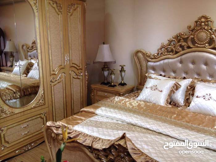 Omdurman – A Bedrooms - Beds available for sale