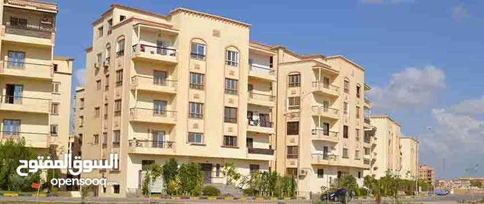 Apartment  Rooms for sale