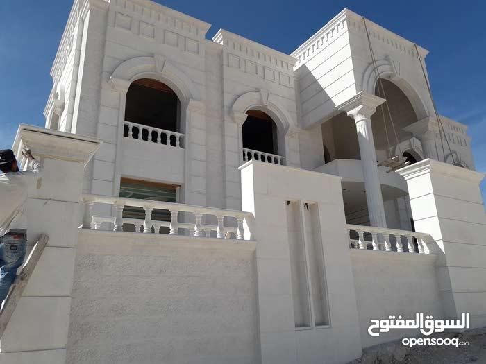 كحلة حجر تنظيف حجر صيانة حجر 0797675150 ابو عرب
