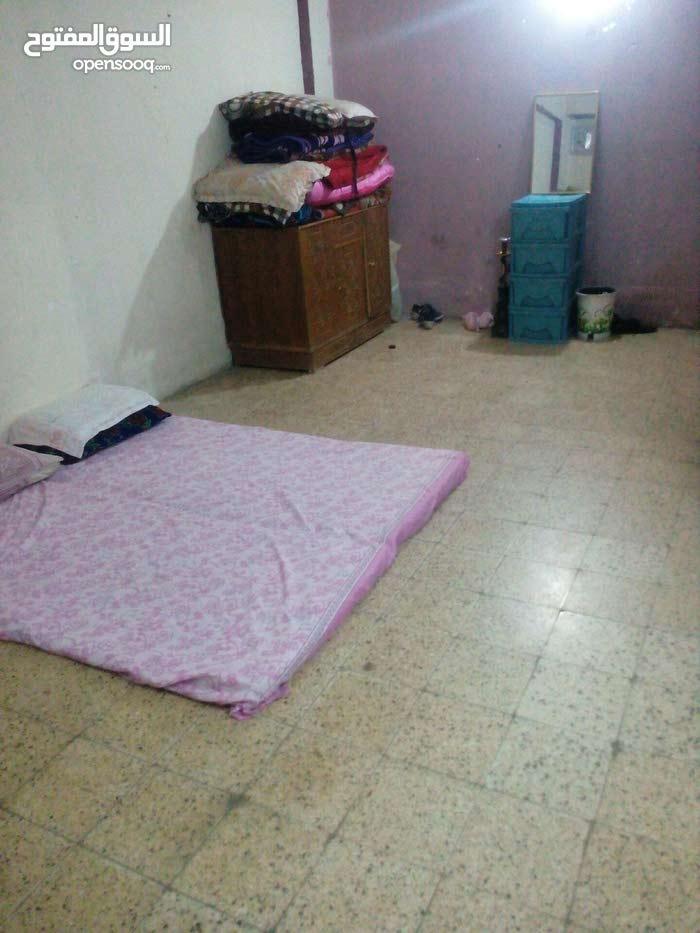 Apartment for sale in Baghdad city Jadeeda