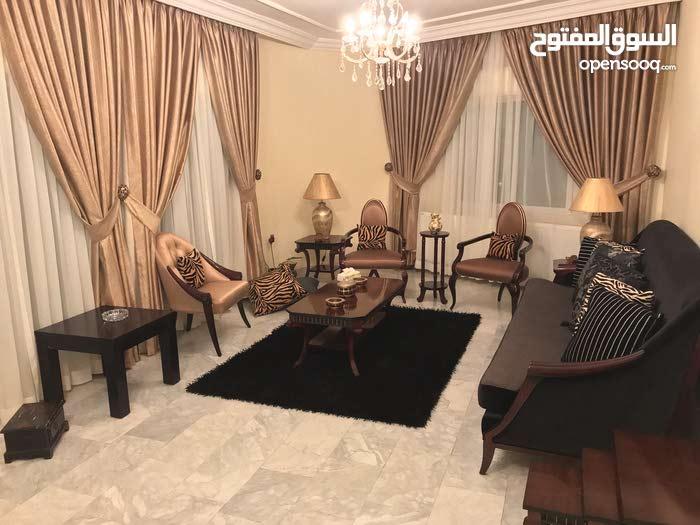 Best price 180 sqm apartment for sale in AmmanUm Uthaiena