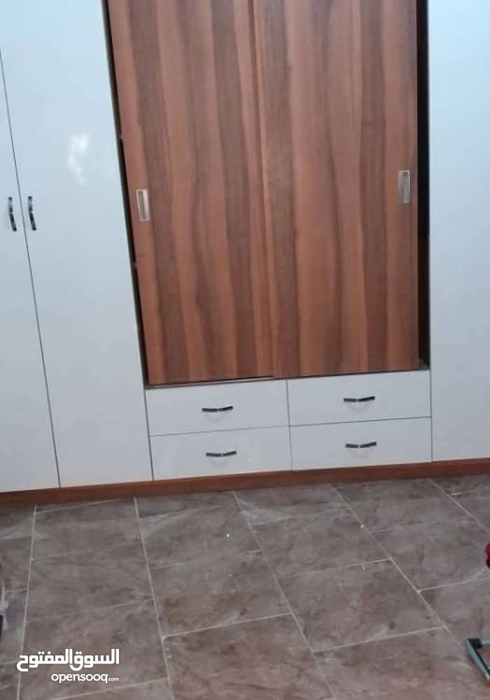 For sale - Used Cabinets - Cupboards for those interested