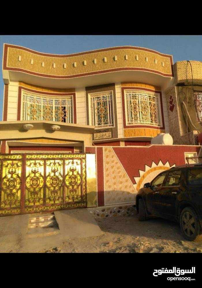 4 rooms Villa palace for sale in Basra