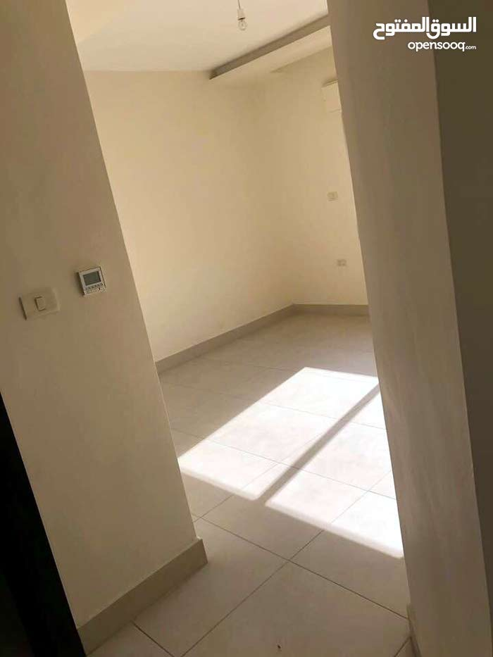 in Amman apartment First Floor for rent