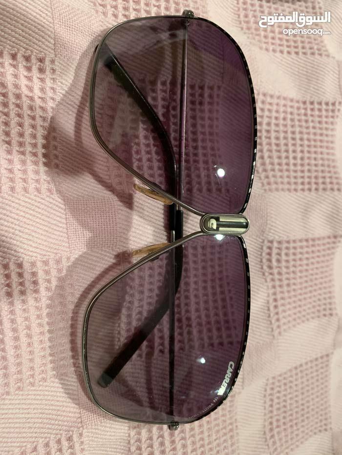 13f384b52 نظارة كاريرا اصلية original carrera sunglasses - (106728842) | Opensooq