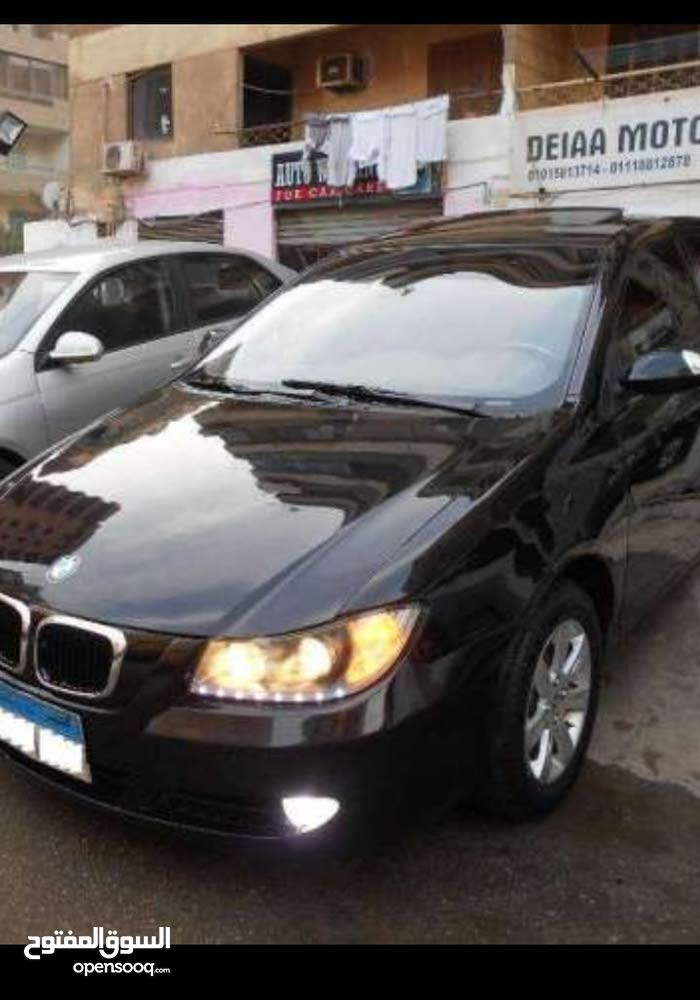 Manual Geely 2016 for rent