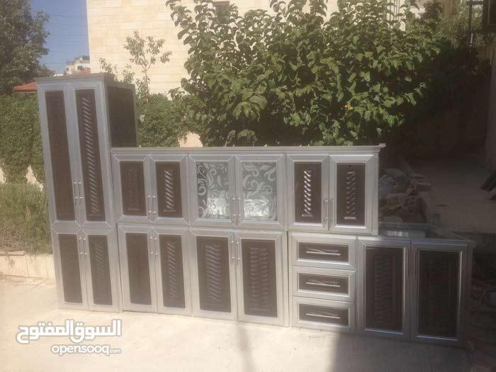 مطابخ محمد حيف