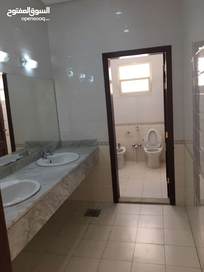 Best price 450 sqm apartment for rent in HawallySalwa