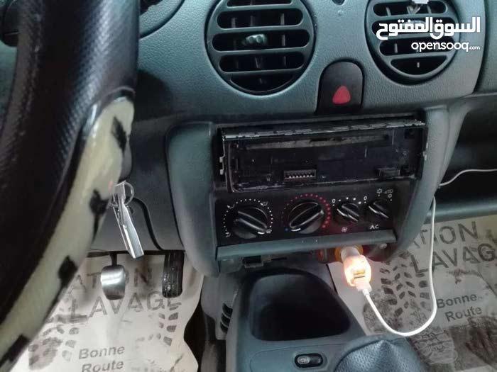 كونغو فيتري 1.9d,محرك،مشري جديد la casse