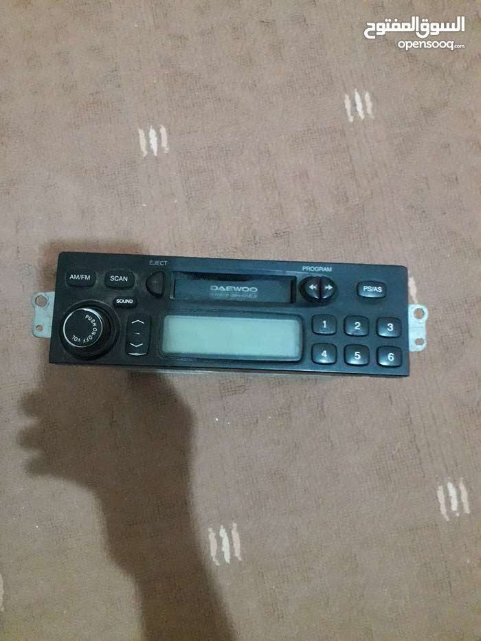 Recorder for sale with a very good price