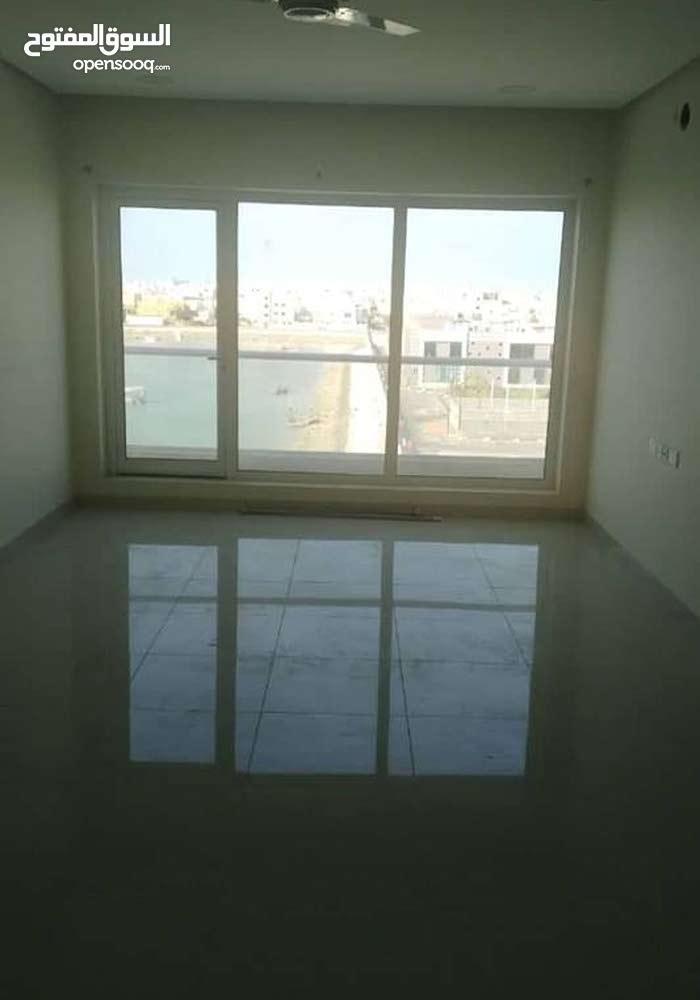 شقة للإيجار في الحد_flat for rent in Hidd