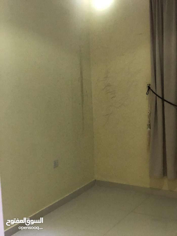 2 sqm  apartment for rent in Qaryat Al Ulya