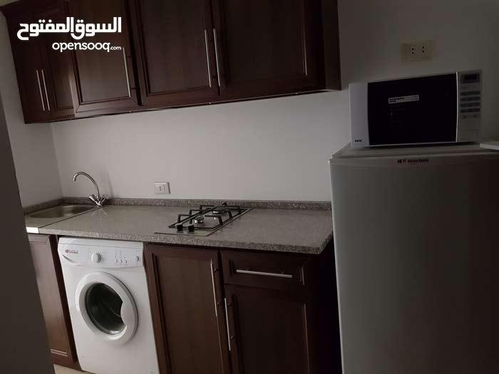 استديو 28م للايجار / الجامعه الأردنيه