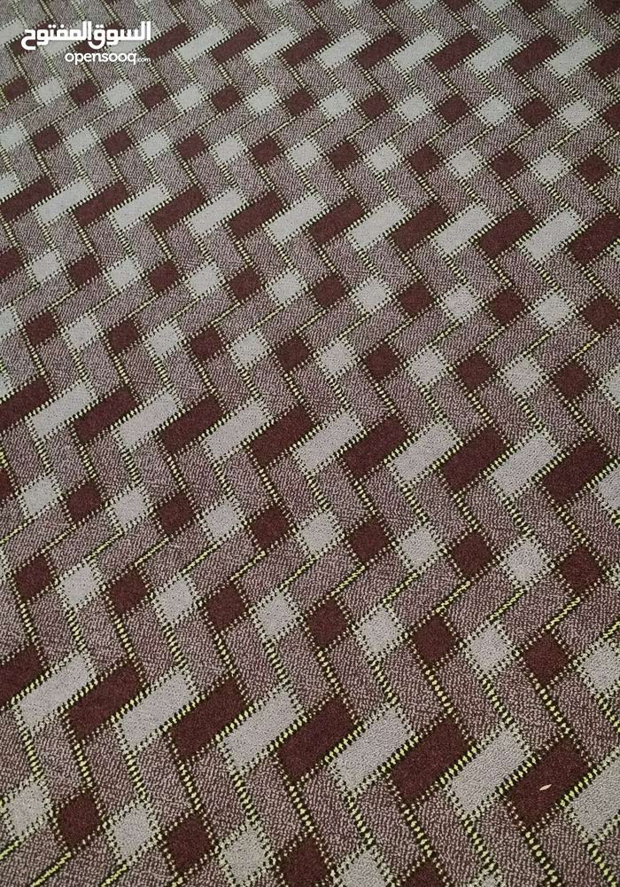 Kuwait City - New Carpets - Flooring - Carpeting for sale directly from the owner