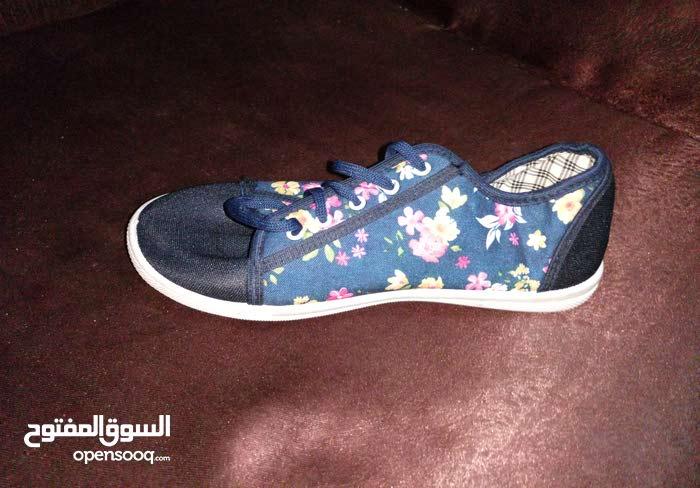 احذية اطفالية راقية