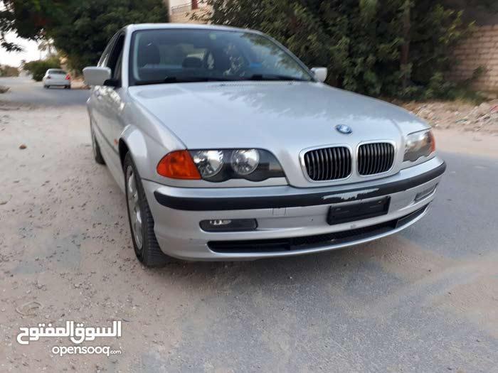 BMW 328 for sale in Jumayl