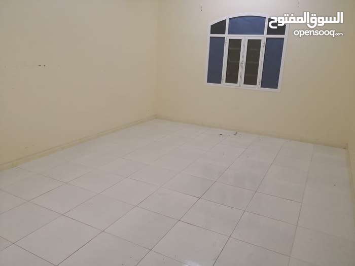 apartment for rent in MuscatAll Muscat