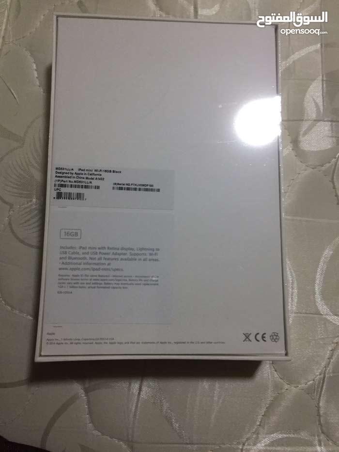 Used tablet for sale in Al Riyadh