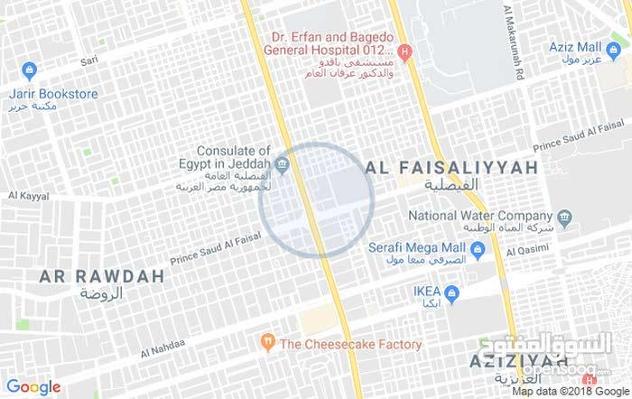 excellent finishing apartment for sale in Hawtah Sadir city -