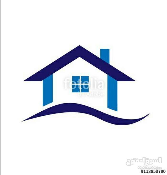 Villa for rent with More rooms - Tripoli city Al-Nofliyen