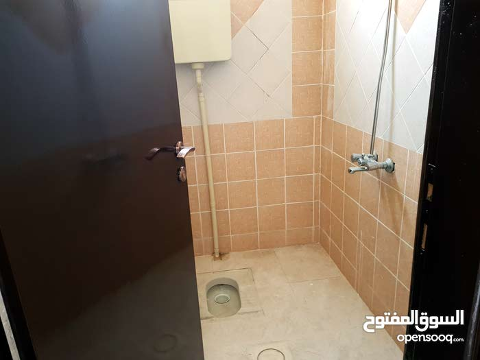 apartment for rent in Al RiyadhAn Nasim Al Gharbi