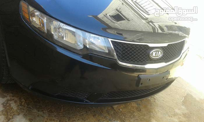 Used 2010 Kia Forte for sale at best price