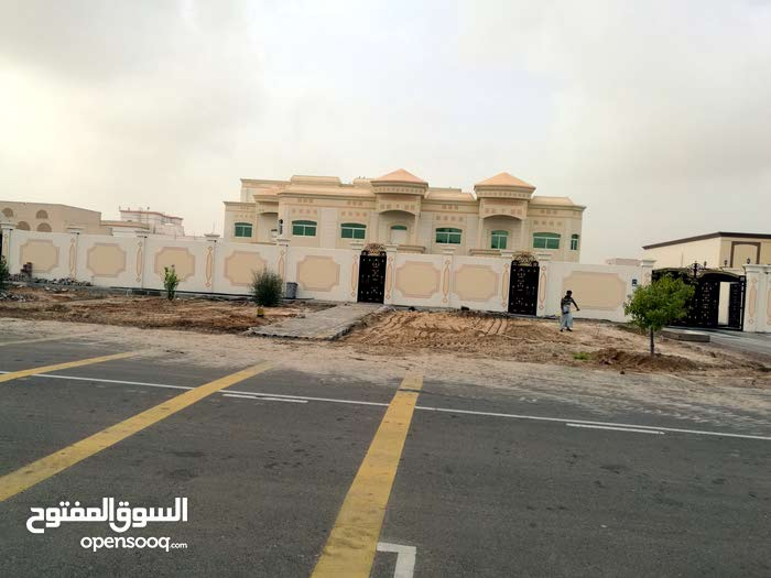New Apartment for rent in Abu Dhabi