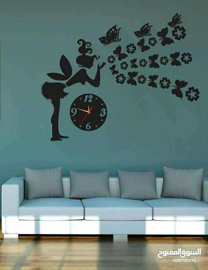For sale at a very good price Wall Clocks