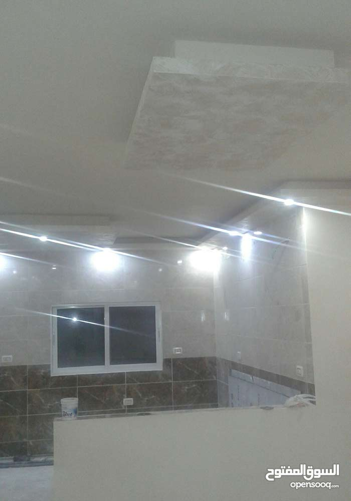 120 sqm Unfurnished apartment for sale in Irbid - (103140448) | Opensooq
