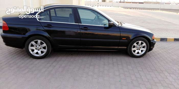 Used 1999 BMW 1 Series for sale at best price