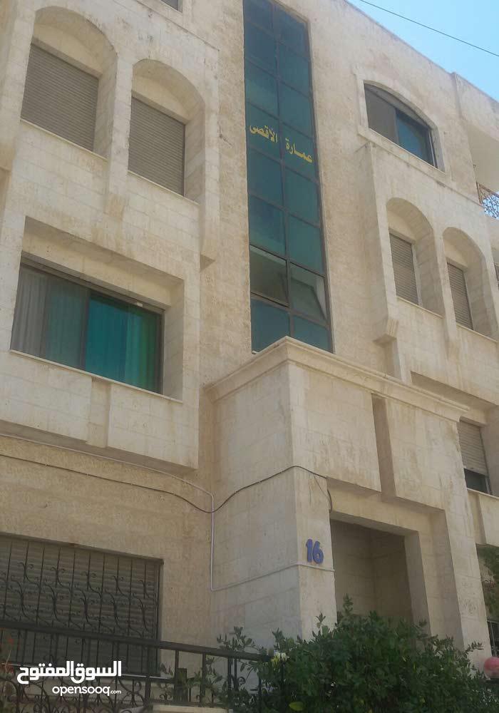 شقة ط2 مساحة 154م  في المدينة الرياضية