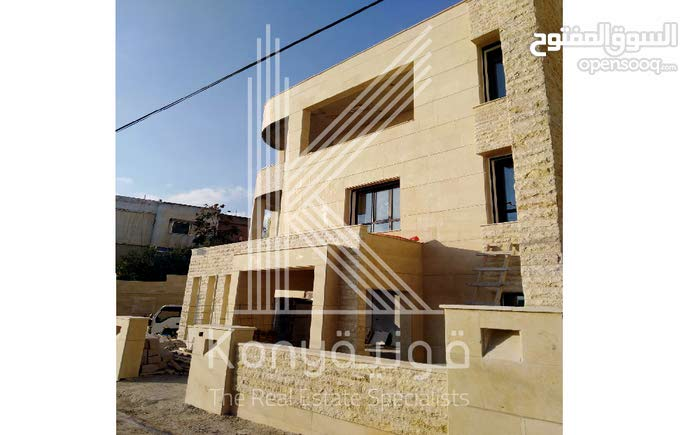 Best property you can find! Apartment for sale in Khalda neighborhood