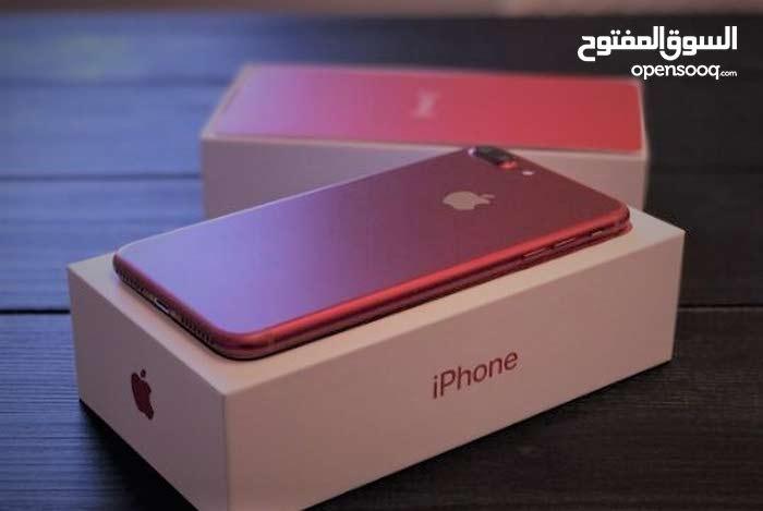 Apple  device in Al Riyadh