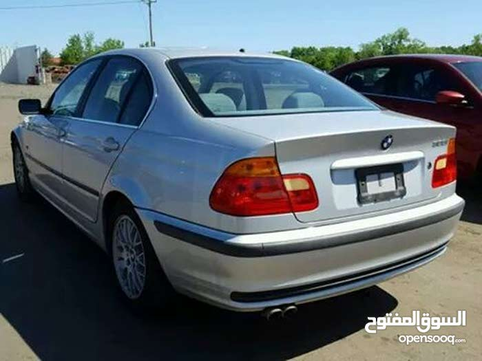 BMW Other 2009 for sale in Tripoli