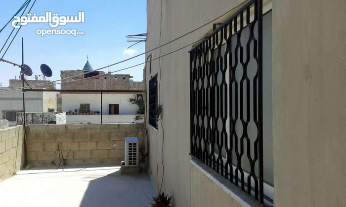 Apartment for sale in Zarqa city Awajan