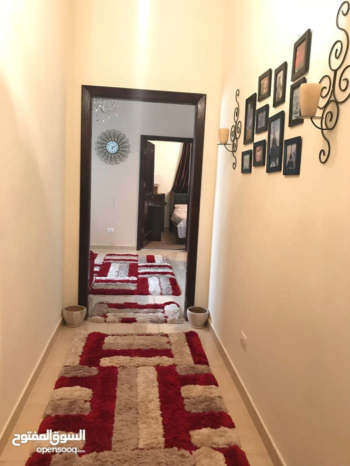 for sale apartment in Benghazi  - As-Sulmani