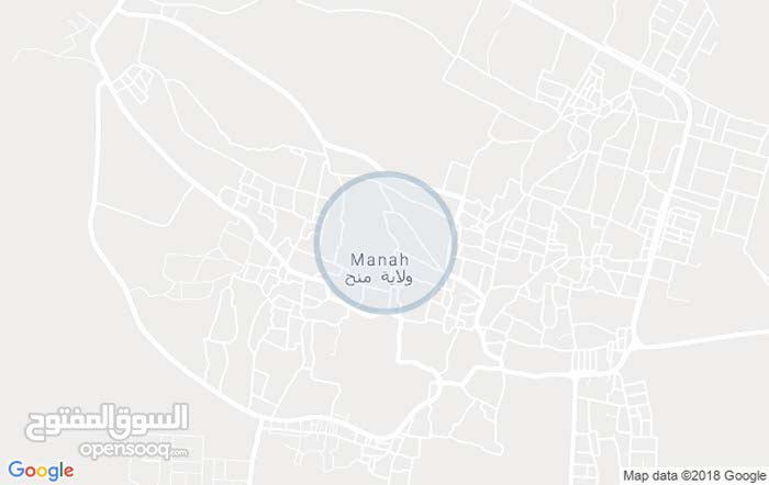 apartment for rent in ManahAl Bilad