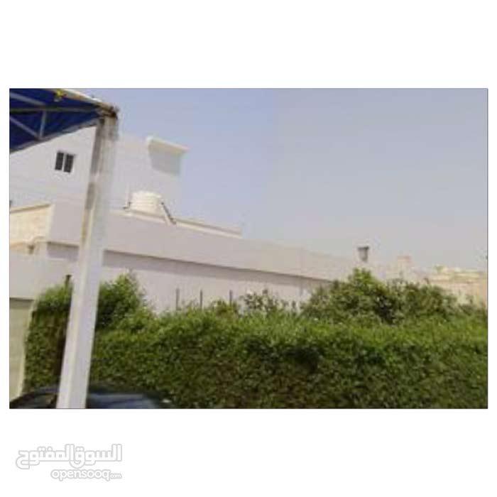 Luxurious 750 sqm Villa for sale in Kuwait CityQibla